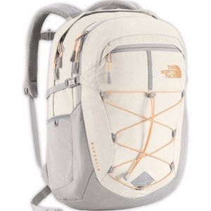 North Face Borealis Book Bag